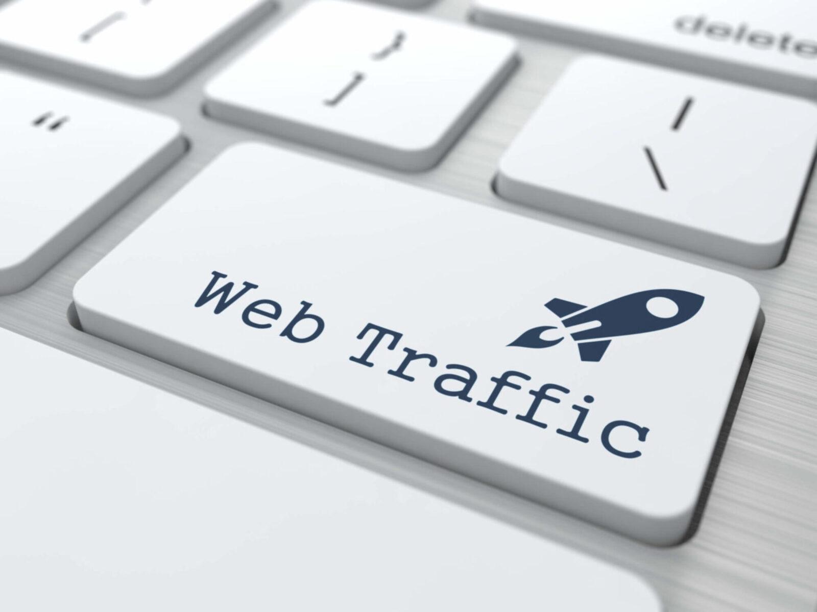 Источники трафика для заработка онлайн с Валерием Добрыниным